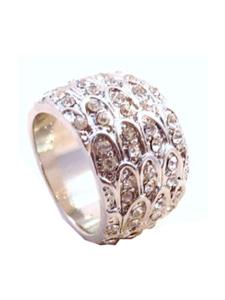 Afbeelding van Ring