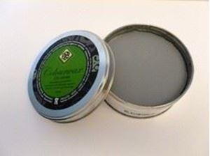 Afbeelding van Colourwax  blauwgrijs 250 ml